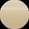 Slonokoščena