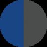 Modra - Siva