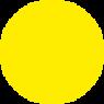 Rumena