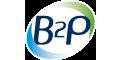 B2P - od plastenke do pisala