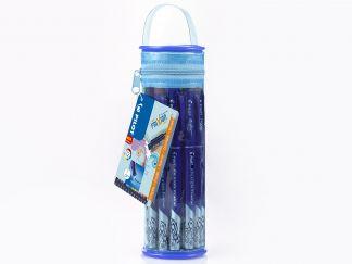 FriXion Fineliner - Marker za risanje - Fineliner - Držalo za pisalo - Sortirane barve - Tanka konica